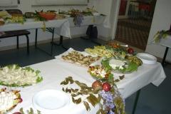 cena-vegetariana-26-04-09_002