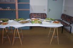 cena-vegetariana-27-04-08_006.jpg