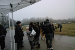 festa-canile-16-gennaio-2011-2