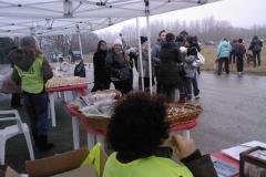 festa-canile-16-gennaio-2011-3