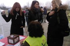 festa-canile-16-gennaio-2011-4