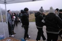 festa-canile-16-gennaio-2011-5