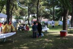 festa-bastardino-27-05-2012_015