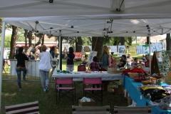 festa-bastardino-27-05-2012_016