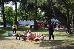 festa-bastardino-27-05-2012_017