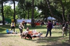 festa-bastardino-27-05-2012_018