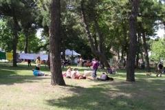 festa-bastardino-27-05-2012_019