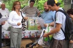 festa-bastardino-27-05-07_002.jpg
