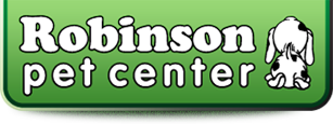 Robinson Pet Center