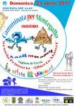 Volantino-Camminata-per-Montegallo-Manzi