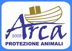 Arca2005 – ONLUS